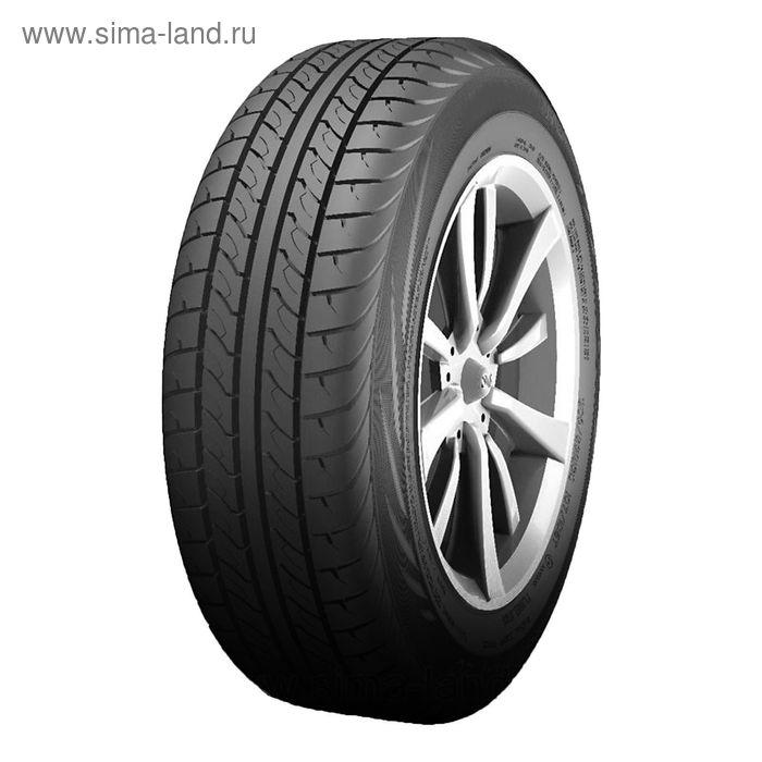 Летняя шина Nankang CW-20 215/60R16 108/106T