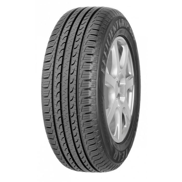 Летняя шина Toyo Open Country H/T (OPHT) 225/70 R16 103T