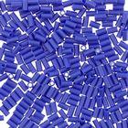 0048 ярко-синий