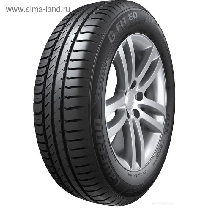 Летняя шина Continental ContiPremiumContact 5 FR 175/65 R14 82T