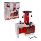 Кухня электронная Mini Tefal Cheftronic