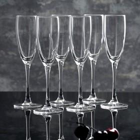 {{photo.Alt || photo.Description || 'Набор фужеров для шампанского «Эталон», 170 мл, 6 шт'}}