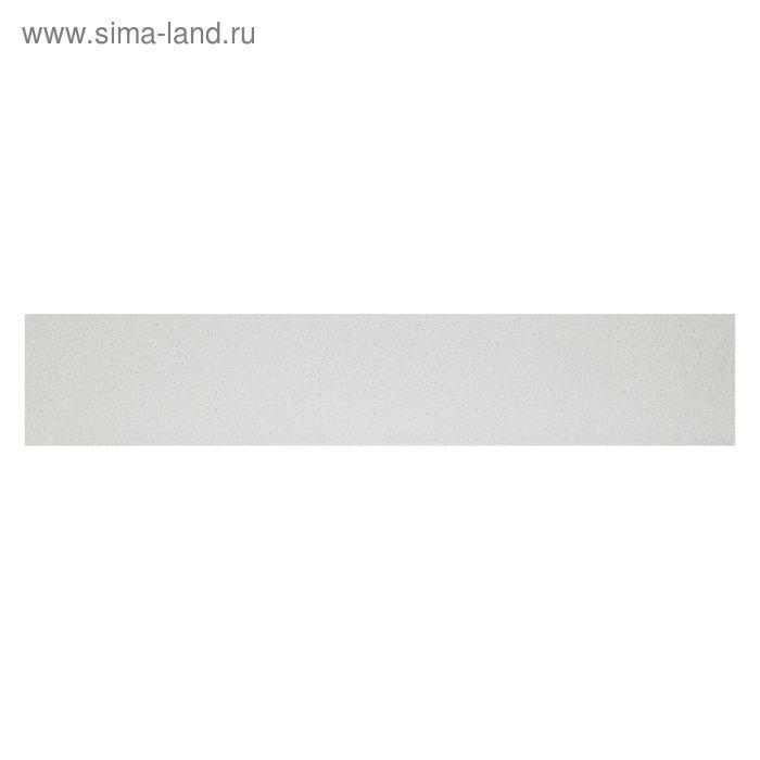 Кухонный фартук 3050х600х4 Лукка