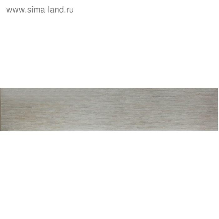 Кухонный фартук 3050х600х4 Тростник морской
