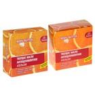 Твердое масло антицеллюлитное Апельсин 100 мл