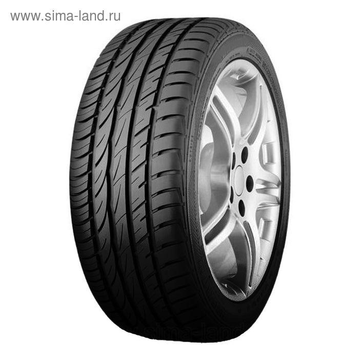Летняя шина Barum Bravuris 2 205/60 R16 92H