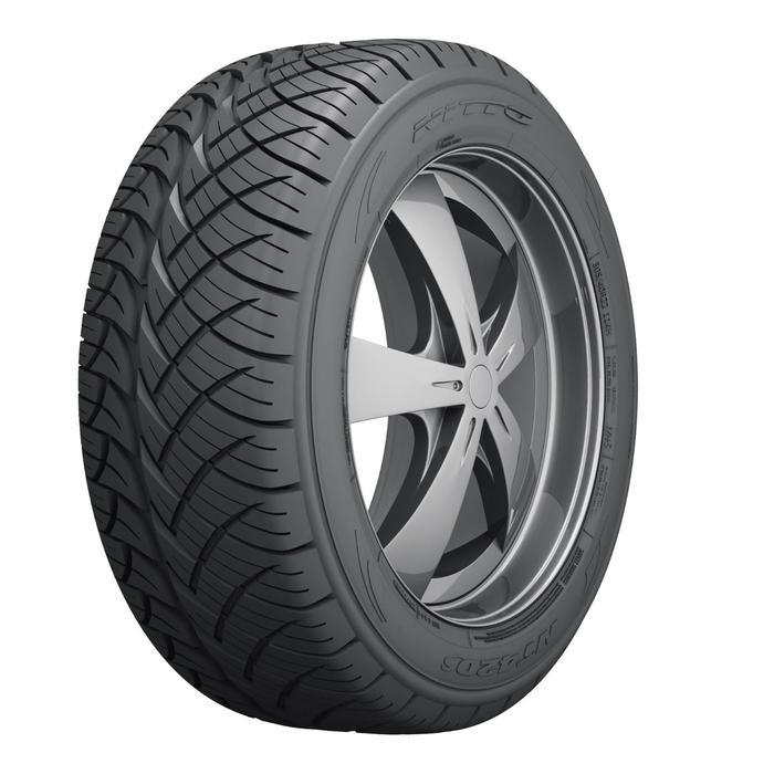 Летняя шина Toyo Proxes ST II 305/50R20 120V