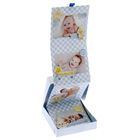 Коробочка для хранения фотографий «Любимый малыш», набор для создания, 11 × 11 см