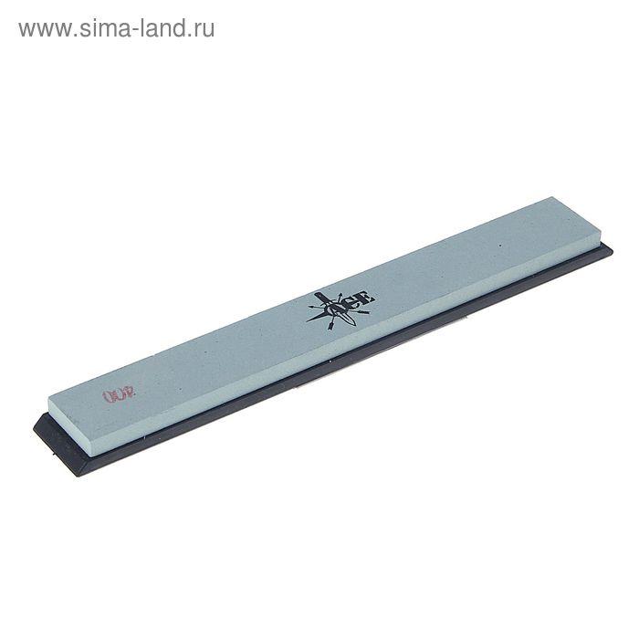 Точильный камень АСЕ 400 (синтетич.)
