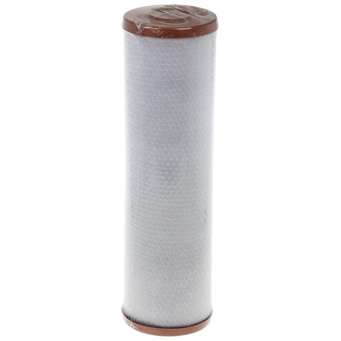 """Картридж сменный """"Аквафор"""" Викинг В520-13, фильтрующий, для холодной воды"""