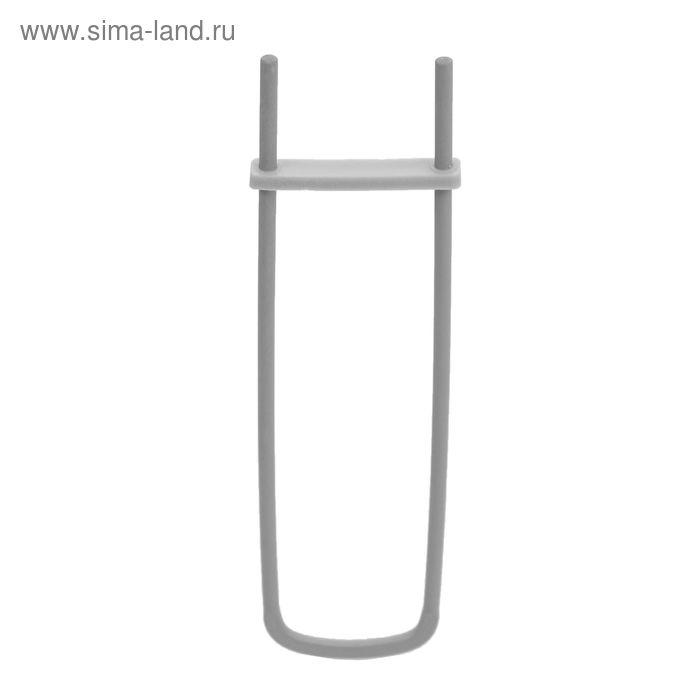 Вилка для вязания, ширина - 30мм