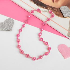 """The beads baby """"Vibracula"""" balls MIX color"""