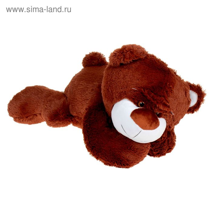 """Мягкая игрушка """"Медведь"""", цвета МИКС"""