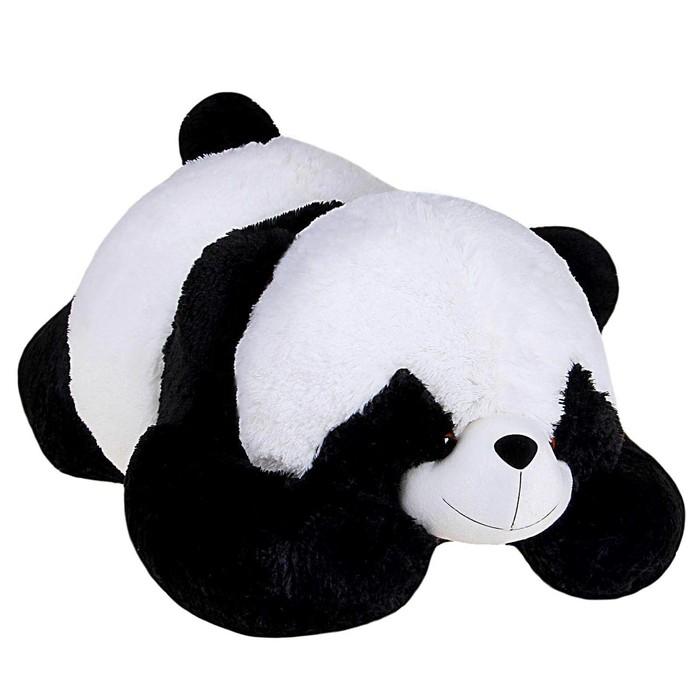 Мягкая игрушка «Панда» - фото 106143524