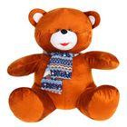 Мягкая игрушка «Медведь», цвета МИКС