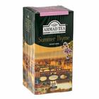"""Чай черный Ahmad, """"Летний Чабрец"""", 25 пакетиков*1,8 г"""