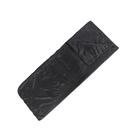 """Спальный мешок-одеяло """"Эконом"""", 1,5-слойный, размер 185 х 70 см"""