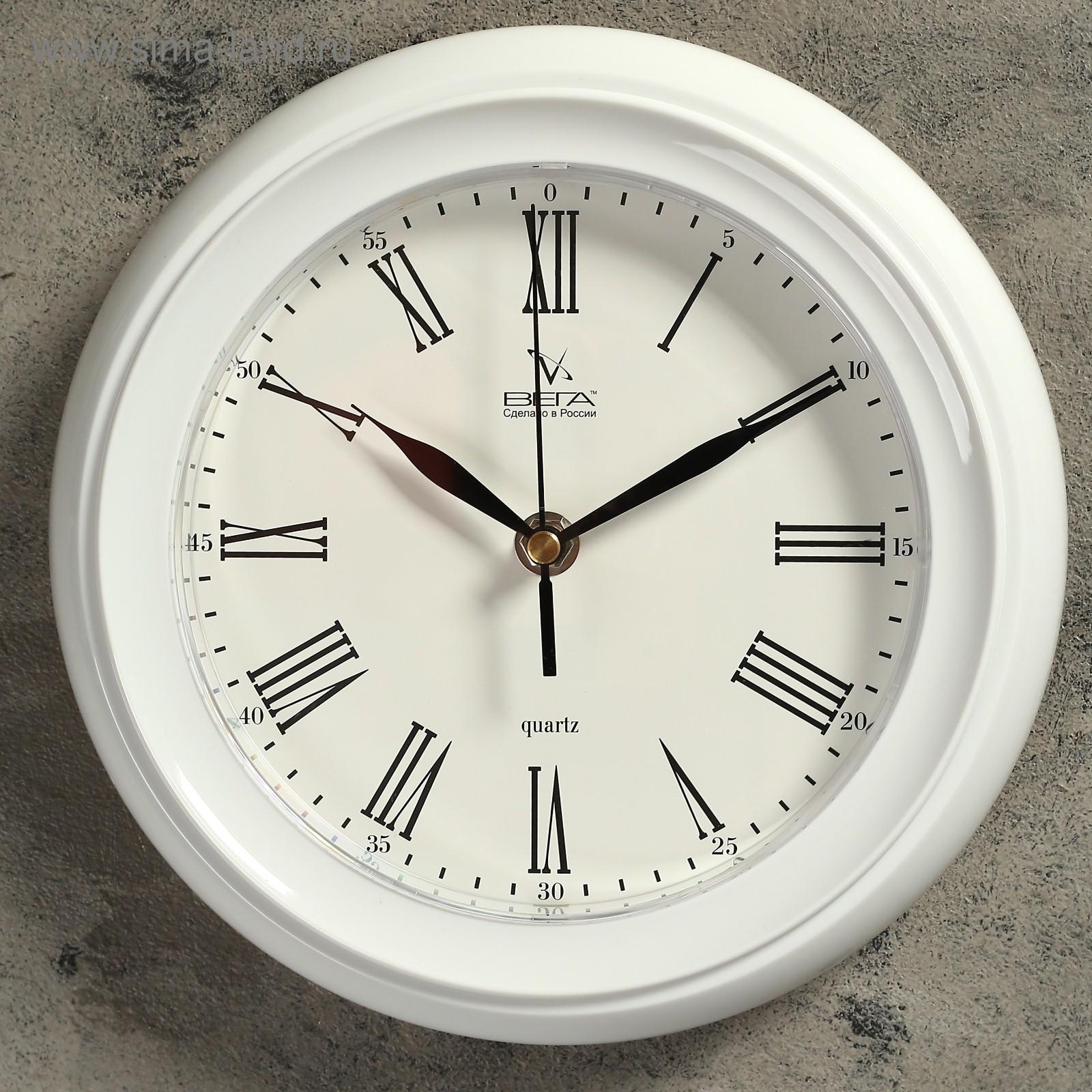 Купить круглые часы купить часы для фитнеса