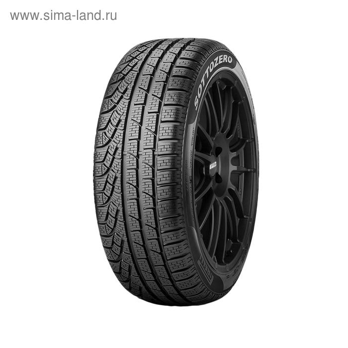 Летняя шина Continental ContiEcoContact 5 205/50 R17 89V