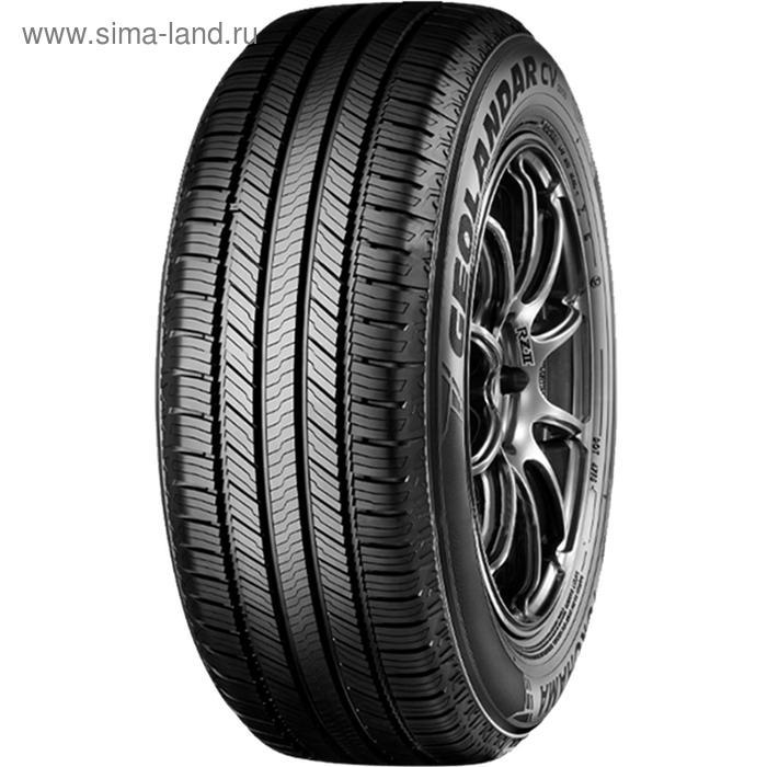 Летняя шина Continental ContiSportContact 5 FR 235/55 R18 100V