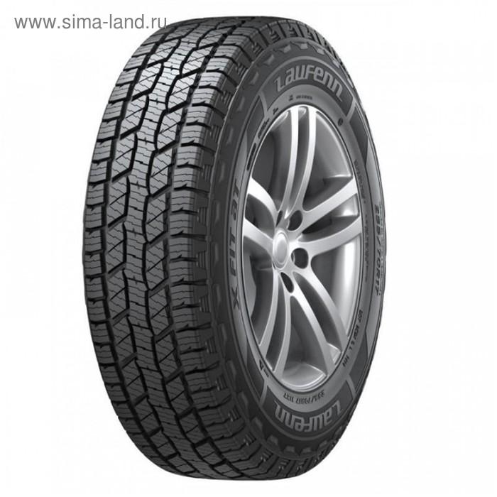 Летняя шина Continental ContiSportContact 5 SSR 285/45 R19 111W *