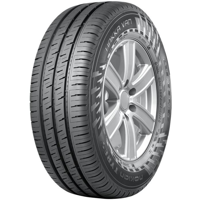Летняя шина Continental ContiCrossContact FR 215/65 R16 98H