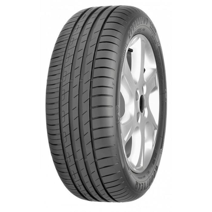 Летняя шина Continental ContiCrossContact 2 FR 215/60 R17 96H