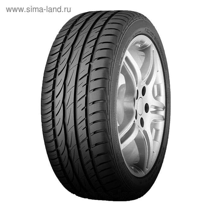 Летняя шина Barum Bravuris 2 235/60 R16 100W