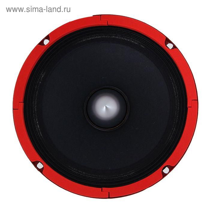 Акустическая система Ural AS-DB165S, 16.5 см, 260 Вт