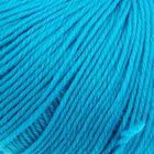 Голубая бирюза