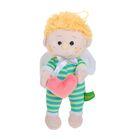 Мягкая игрушка «Ангелочек», цвета МИКС