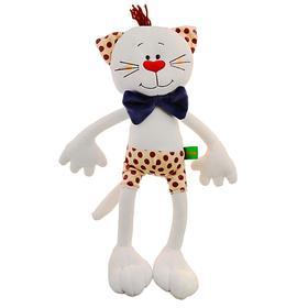 Мягкая игрушка «Кот Бланш», 41 см
