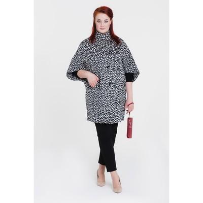 712d3abbfb2 Купить женское пальто оптом и в розницу