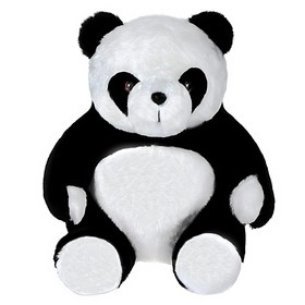 Мягкая игрушка «Панда», 40 см