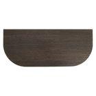 Shelf 600*250*16 mm Wenge