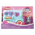 Игровой набор «Автобус Пинки Пай»