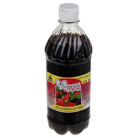 Уральский Посад для ягодных культур, 0,5 л