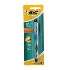 Ручка перьевая BIC All in One, синие чернила, узел из нержавеюще стали, блистер