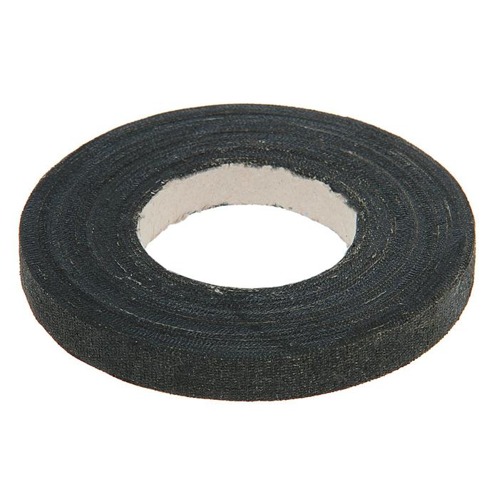 Изолента, х/б, 15 мм х 20 м