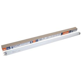 Лампа люминесцентная Osram L 18W/765, 18 Вт, G13, 6500 К