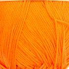 Жёлто-оранжевый