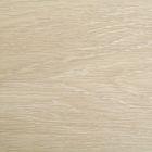 Ламинат Kronofix Classic, дуб альпийский гегенцуг коричневый, 31 класс, 7 мм