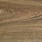 Ламинат Kastamonu, дуб французский тёмный, 32 класс, 8 мм