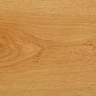 Ламинат Kronofix Classic, дуб кордоба, 31 класс, 7 мм