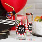 Набор для оформления праздника «День рождения пирата» - фото 951187