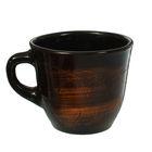 Чашка для чая старина 0,3л