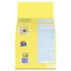 Стиральный порошок Tide автомат для чувствительной детской кожи, 2,4 кг - фото 105852131