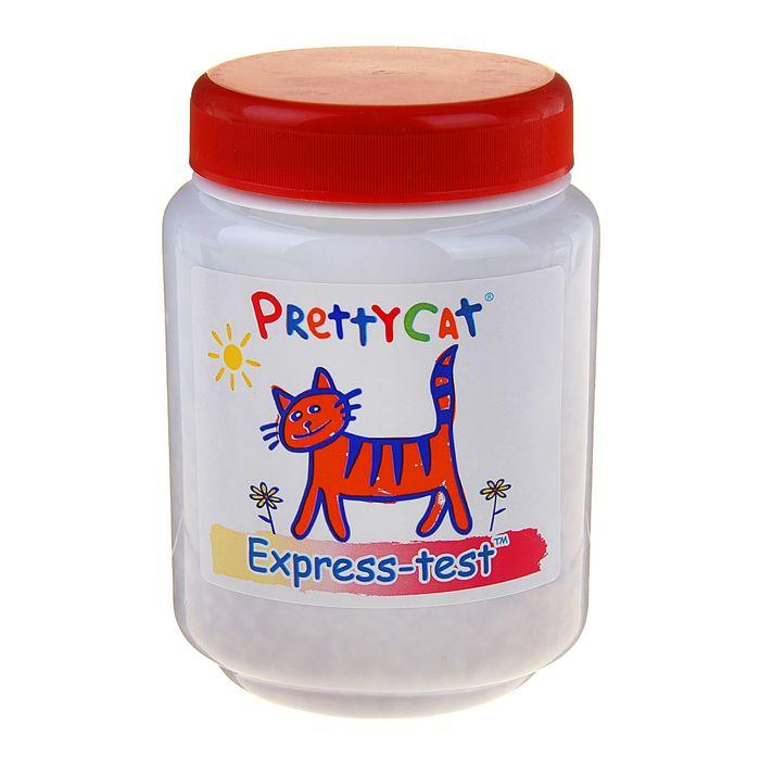 Определитель мочекаменной болезни у кошек ExpressTest