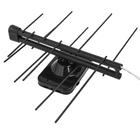 Антенна Reflect RP-6 Home, комнатная, пассивная, 6 дБи, DVB-T, DVB-T2, цифровая