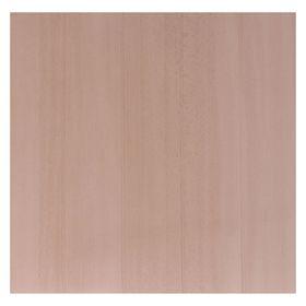 C1006  / Плита потолочная (Бук)